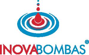 Bombas Inova